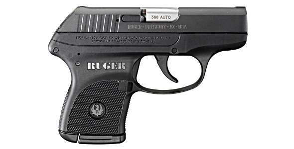 The search for the perfect concealed carry pistol smaller isn t